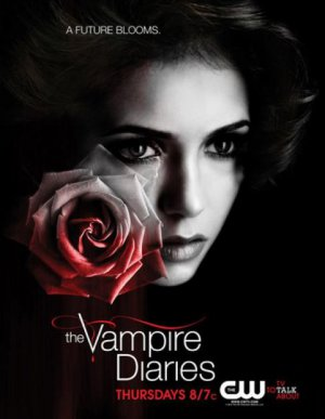 [MULTI] The Vampire Diaries Saison 4 Ep [23/23] [VOSTFR] [HDTV & HD720p] | Complete