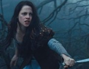 kristen-stewart-snow-white-and-the-huntsman-3