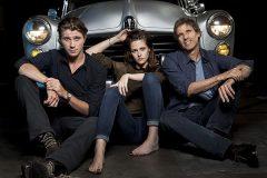 la-ca-2012-celebrity_pictures-100