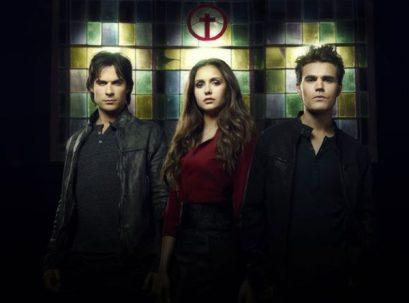 vampire diaries saison 4 promo