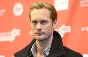 """The East"" Premiere - Arrivals - 2013 Sundance Film Festival"