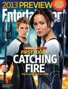catching_fire_1
