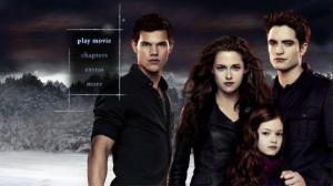 DIARIOTWILIGHT (4)