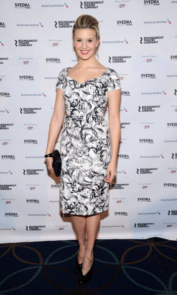 2013 Roundabout Theatre Company Spring Gala