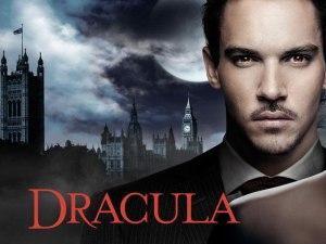 dracula-serie-2013